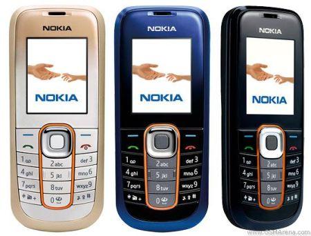 605914 os celulares mais vendidos de todos os tempos 4 Os celulares mais vendidos de todos os tempos