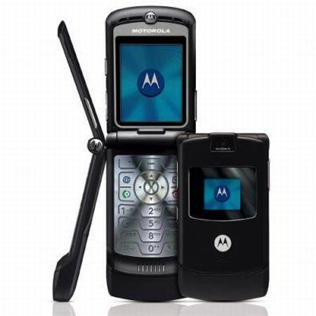 605914 os celulares mais vendidos de todos os tempos 5 Os celulares mais vendidos de todos os tempos