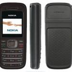605914 os celulares mais vendidos de todos os tempos 8 150x150 Os celulares mais vendidos de todos os tempos