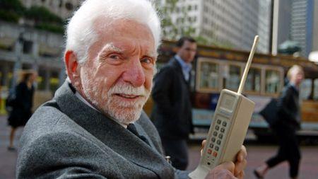 605914 os celulares mais vendidos de todos os tempos Os celulares mais vendidos de todos os tempos