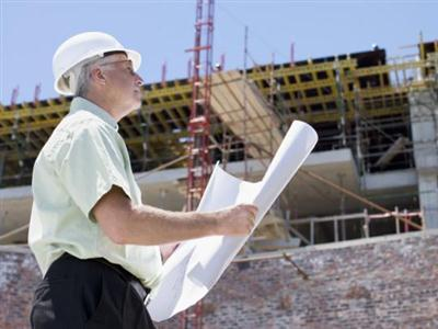 606041 Curso técnico em edificações no Senai RJ 2013 Cursos técnicos em edificações SENAI RJ 2013