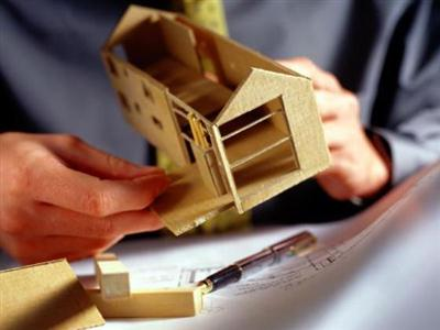 606041 Curso técnico em edificações no Senai RJ 20132 Cursos técnicos em edificações SENAI RJ 2013