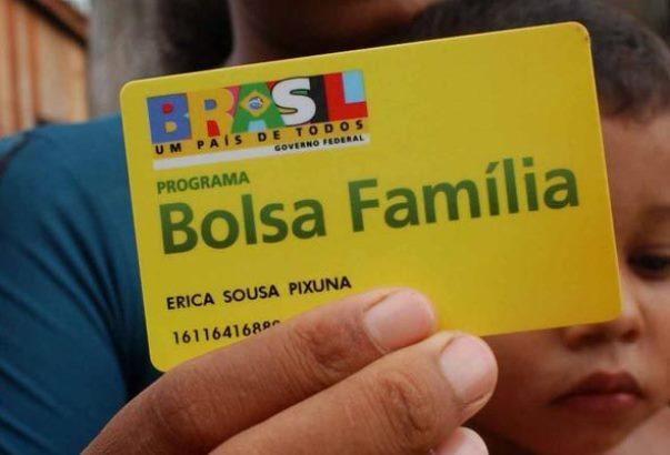 606085 Como desbloquear cartão Bolsa Família saiba mais 5 Como desbloquear cartão Bolsa Família: saiba mais