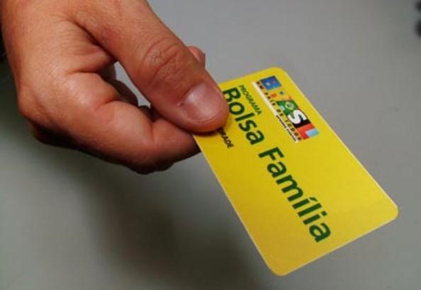 606085 Como desbloquear cartão Bolsa Família saiba mais 6 Como desbloquear cartão Bolsa Família: saiba mais