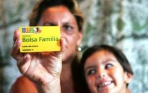 Como desbloquear cartão Bolsa Família: saiba mais