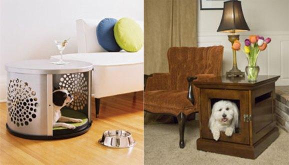 606177 Casinhas de cachorro diferentes fotos Casinhas de cachorro diferentes: fotos