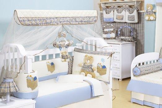606207 Artigos de decoração para quarto de bebê 1 Artigos de decoração para quarto de bebê