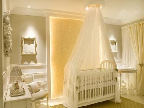 606207 Artigos de decoração para quarto de bebê Artigos de decoração para quarto de bebê