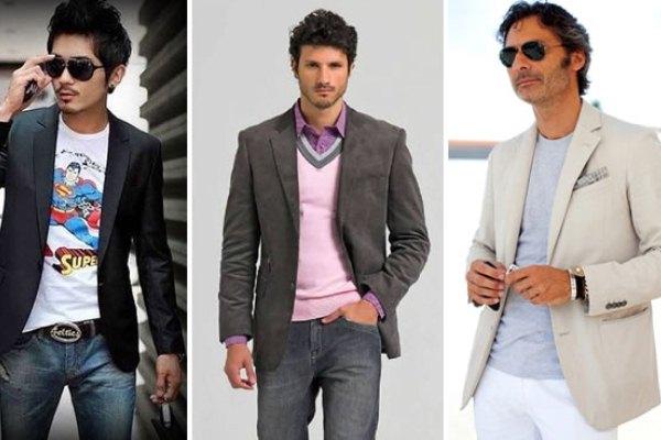 606263 Camisas que não combinam com terno.3 Camisas que não combinam com ternos, dicas