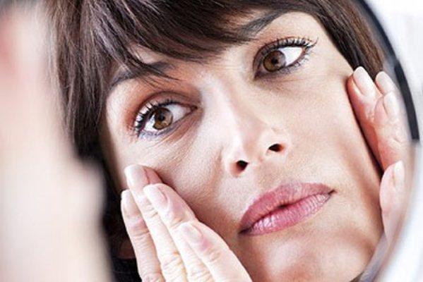 606383 Benefícios da ginástica facial quais são.1 Benefícios da ginástica facial: quais são