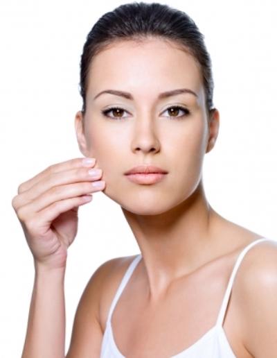 606383 Benefícios da ginástica facial quais são.2 Benefícios da ginástica facial: quais são