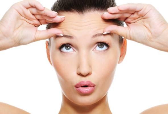 606383 Benefícios da ginástica facial quais são.3 Benefícios da ginástica facial: quais são