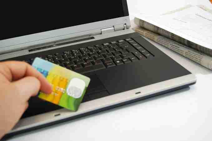 606429 Erros comuns ao fazer compras online 2 Erros comuns ao fazer compras online