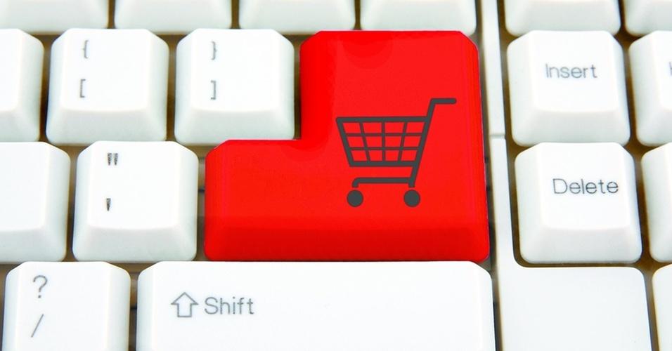 606429 Erros comuns ao fazer compras online 3 Erros comuns ao fazer compras online