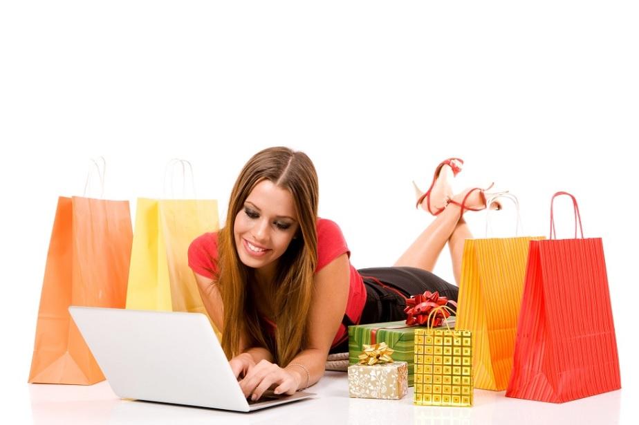 606429 Erros comuns ao fazer compras online Erros comuns ao fazer compras online