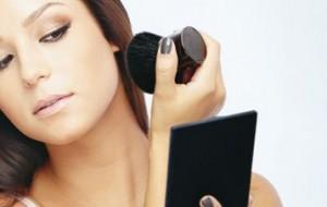 Melhores bases para quem tem pele oleosa