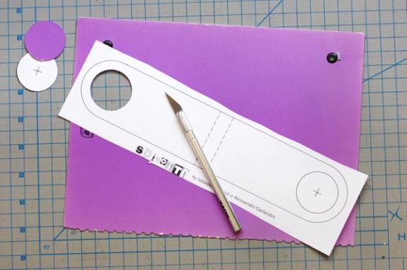 607276 Porta Carregador de Celular Como fazer 02 Porta Carregador de Celular: Como fazer