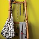 607375 Objetos de decoração feitos com bambu fotos dicas 9 150x150 Objetos de decoração feitos com bambu: fotos, dicas