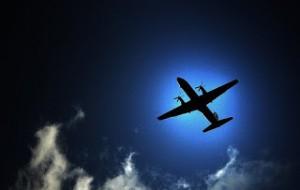 Ofertas de Viagens Aéreas 2015