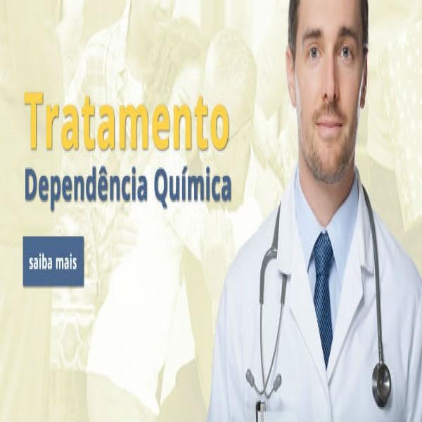 60792 clinica de recuperacao dependentes quimicos 600x600 Clínica para Drogados Gratuita