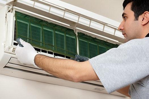 607991 Limpar o ar condicionado passo a passo 2 Limpar o ar condicionado: passo a passo