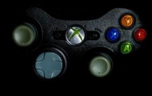Lançamento Xbox 2013, preços, informações