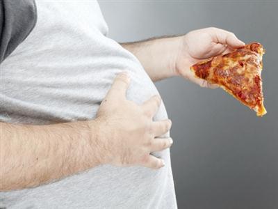 608536 Os países com maiores índices de obesidade do mundo2 Os países com os maiores índices de obesidade do mundo