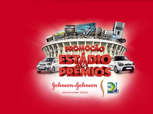 608576 promocao estadio de premios johnson e johnson 4 Promoção Estádio de Prêmios Johnson