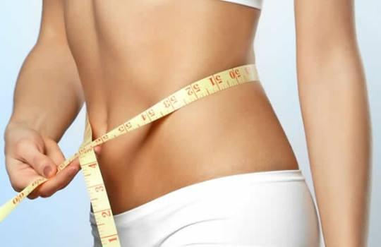 608598 Como emagrecer sem fazer dieta dicas passo a passo 2 Como emagrecer sem fazer dieta: dicas, passo a passo