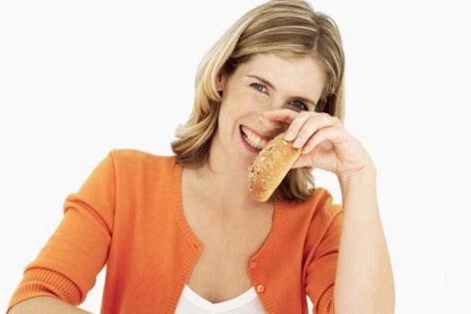 608598 Como emagrecer sem fazer dieta dicas passo a passo Como emagrecer sem fazer dieta: dicas, passo a passo