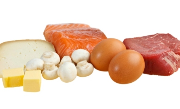 608689 Os alimentos ricos em cálcio devem fazer parte da dieta para intolerância a lactose. Foto divulgação Dieta para intolerância à lactose