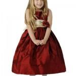 608790 Vestidos infantis de festa fotos dicas.1 150x150 Vestidos infantis de festa: fotos, dicas