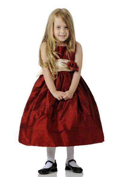 608790 Vestidos infantis de festa fotos dicas.1 Vestidos infantis de festa: fotos, dicas
