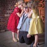 608790 Vestidos infantis de festa fotos dicas.2 150x150 Vestidos infantis de festa: fotos, dicas