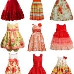 608790 Vestidos infantis de festa fotos dicas.3 150x150 Vestidos infantis de festa: fotos, dicas
