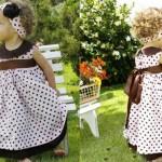 608790 Vestidos infantis de festa fotos dicas.5 150x150 Vestidos infantis de festa: fotos, dicas