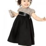 608790 Vestidos infantis de festa fotos dicas.7 150x150 Vestidos infantis de festa: fotos, dicas