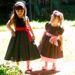 608790 Vestidos infantis de festa fotos dicas.8 150x150 Vestidos infantis de festa: fotos, dicas