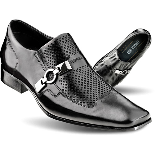 608825 Sapatos sociais masculinos onde comprar atacado 3 Sapatos sociais masculinos, onde comprar atacado
