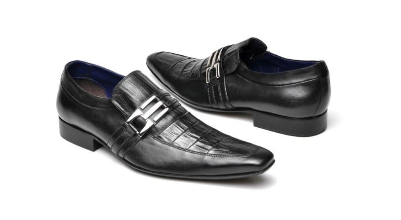 608825 Sapatos sociais masculinos onde comprar atacado Sapatos sociais masculinos, onde comprar atacado