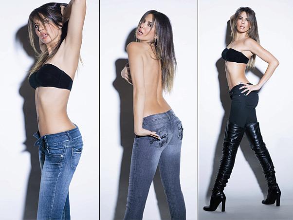 608885 Como revender jeans Denúncia 2 Como revender jeans Denúncia