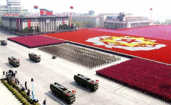608918 Curiosidades sobre Coréia do Norte 02 Curiosidades sobre Coreia do Norte