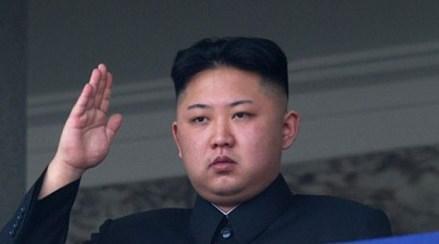 608918 Curiosidades sobre Coréia do Norte 03 Curiosidades sobre Coreia do Norte