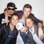609135 Backstreet Boys completa 20 anos de carreira fotos informações 11 150x150 Backstreet Boys completa 20 anos de carreira: fotos, informações