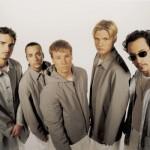 609135 Backstreet Boys completa 20 anos de carreira fotos informações 2 150x150 Backstreet Boys completa 20 anos de carreira: fotos, informações