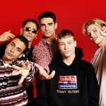 609135 Backstreet Boys completa 20 anos de carreira fotos informações 3 150x150 Backstreet Boys completa 20 anos de carreira: fotos, informações