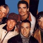 609135 Backstreet Boys completa 20 anos de carreira fotos informações 4 150x150 Backstreet Boys completa 20 anos de carreira: fotos, informações