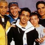 609135 Backstreet Boys completa 20 anos de carreira fotos informações 5 150x150 Backstreet Boys completa 20 anos de carreira: fotos, informações