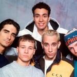 609135 Backstreet Boys completa 20 anos de carreira fotos informações 7 150x150 Backstreet Boys completa 20 anos de carreira: fotos, informações
