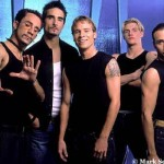 609135 Backstreet Boys completa 20 anos de carreira fotos informações 8 150x150 Backstreet Boys completa 20 anos de carreira: fotos, informações